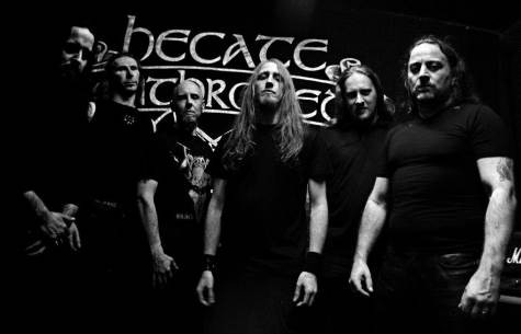 hecate-enthroned-2013