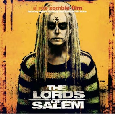 lords of salem ost