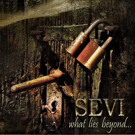 SEVI - What Lies Beyond