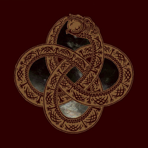 agalloch-2014-the-serpent--the-sphere1