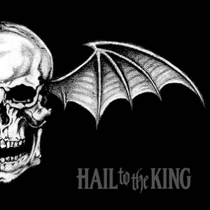 avenged-sevenfold-2013-hail-to-the-king