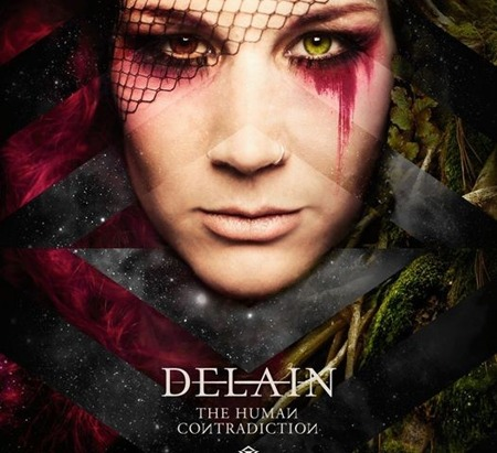 delain-2014-the-human-contradiction