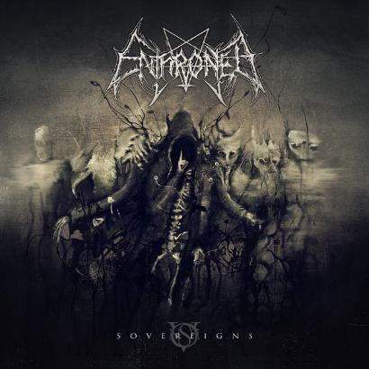 enthroned-2014-sovereigns