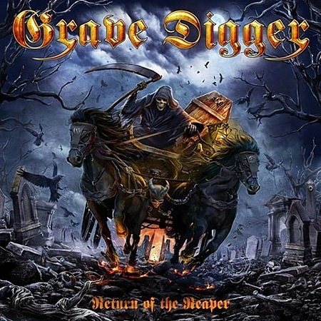 grave-digger-2014-return-of-the-reaper