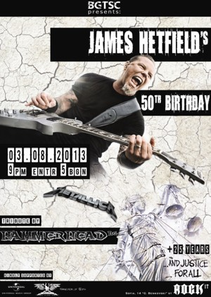hetfield-50-birthday-party.jpg