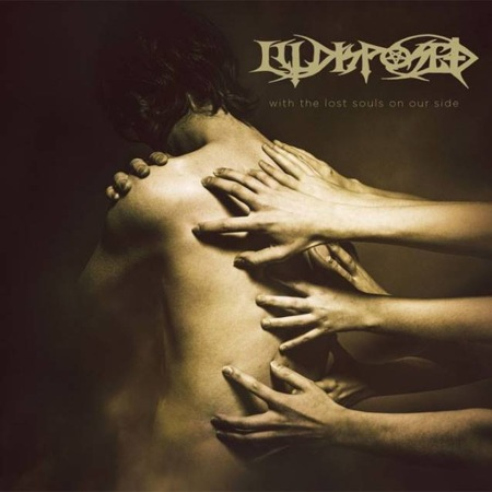 illdisposed-2014-with-the-lost-souls-on-ur-side