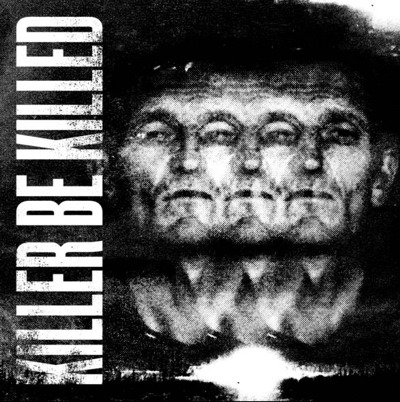 killer-be-killed-2014