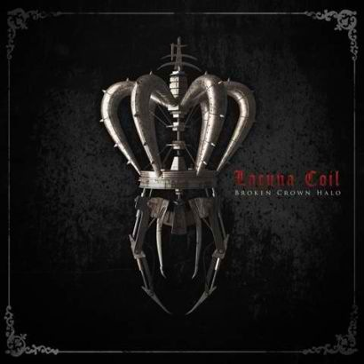 lacuna-coil-2014-broken-crown-halo