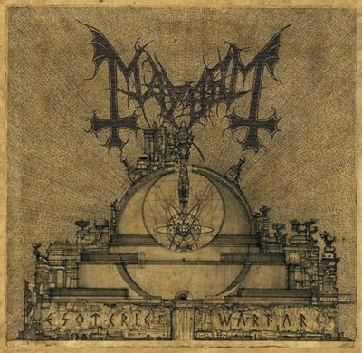 mayhem-2014-esoteric-warfare