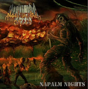nocturnal-breed-2014- napalm-nights