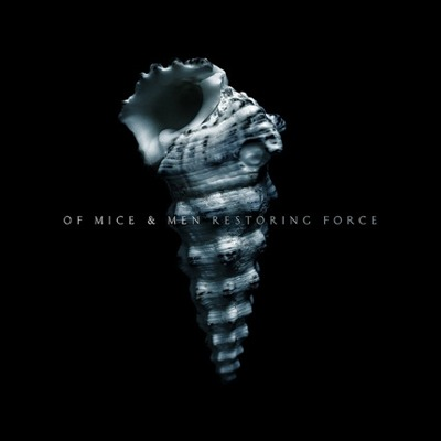 of mice and man -restoring force