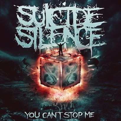 suicide-silence-2014-you-cant-stop-me