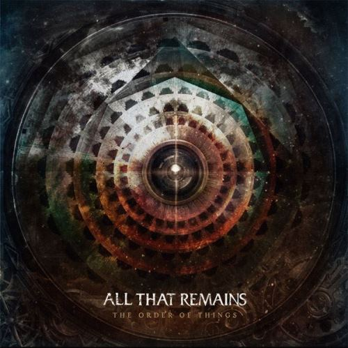 all-that-remains-2015-the-order-of-things