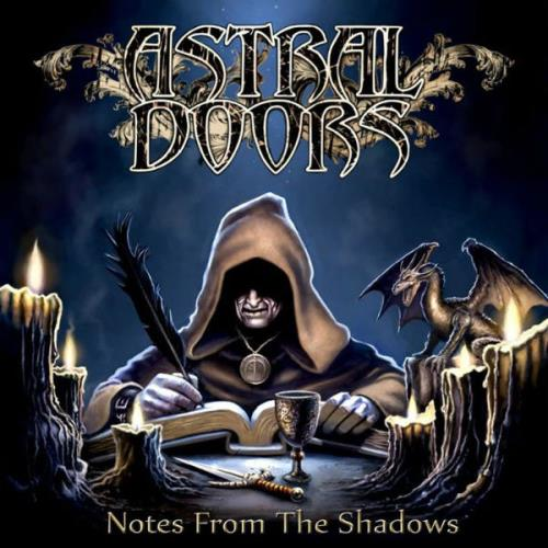 astral-doors-2014-notes-from-the-shadows