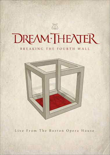 dream-theater-breaking-dvd-cover