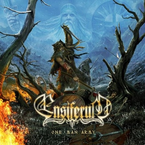 ensiferum-2015-one-man-army