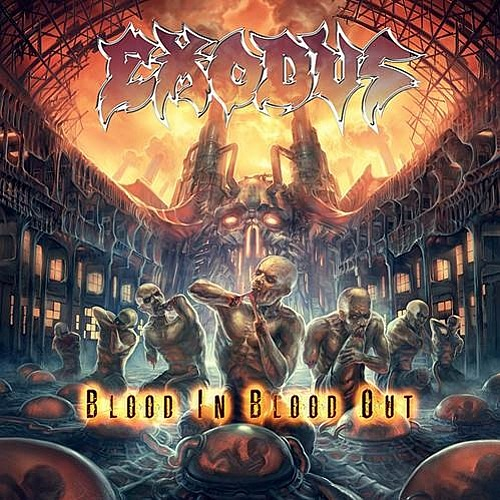 exodus-2014-blood-in-blood-out