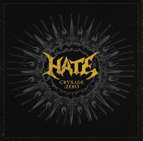 hate-2015-crusade-zero