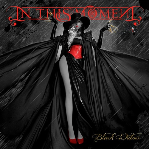 in-this-moment-2014-black-widow