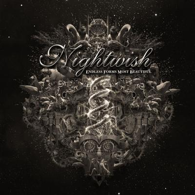 nightwish-2015-endless-forms-most-beautiful1