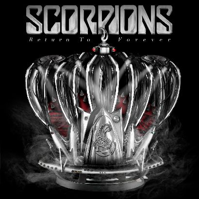 scorpions-2015-return-to-forever