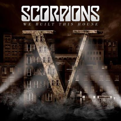 scorpions-we- built-this-house-single