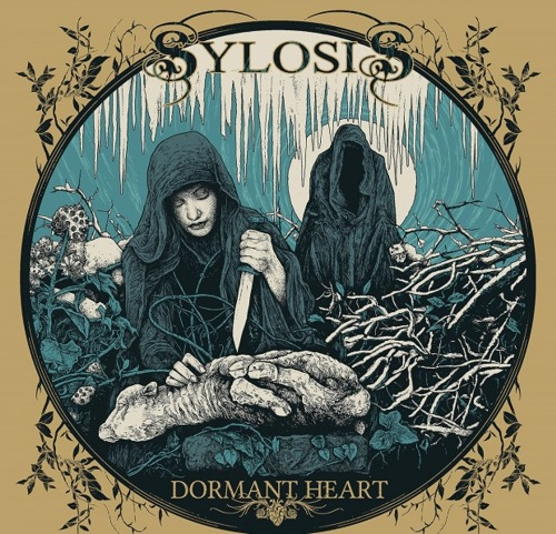 sylosis-2015-dormant-heart