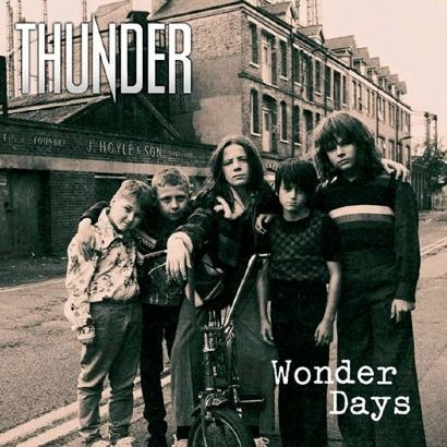 thunder-2015-wonder-days